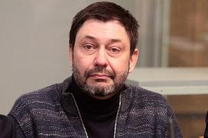 Кирилл Вышинский: каково «играть» в пьесе «Без вины виноватый»?