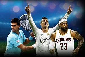 Обзоры и лучшие ставки на спорт