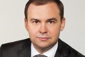 Юрий Афонин – депутат, педагог, коммунист