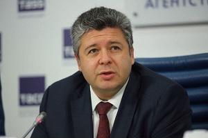 Максим Григорьев: исследователь «проблем демократии»