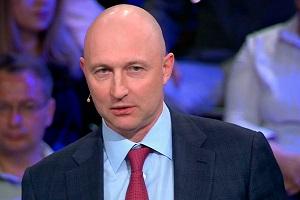 Михаил Старшинов: от «Справедливой» до «Единой»