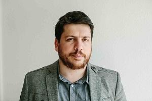 Леонид Волков: IT-специалист на службе у Алексея Navalny