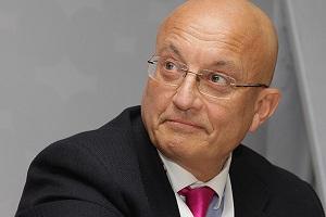 Сергей Караганов: эксперт, историк и декан