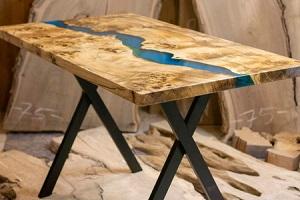 Как выбрать дизайн интерьера и правильно внедрить в него мебель